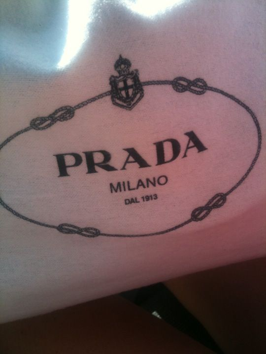 f45847337e Prada in Fermo, Marche Factory Outlet Shop, Regions Of Italy, Shoes Outlet,
