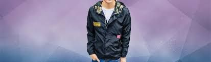 Hombre chaquetas hombres chaqueta 2016 Chaquetas Para hombre Ux0wTIB5