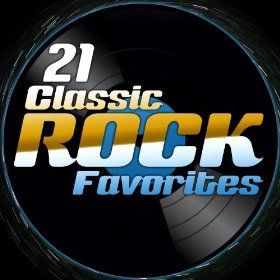 Free mp3 downloads of classic rock music (stones, zeppelin, eagles.