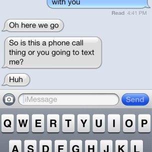 funny <b>pranks</b> to do to <b>your boyfriend</b> | funny | Pinterest | Funny ...