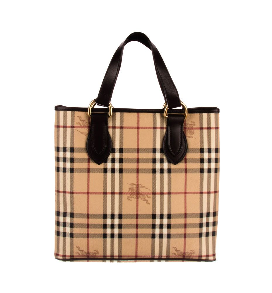 6a726e6184 BURBERRY Haymarket Check Chester Tote Bag #fashion #clothing #shoes  #accessories #womensbagshandbags (ebay link)