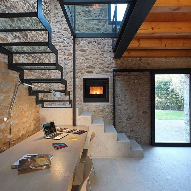 Cheap Loft Apartments: #homedecor #interiors #natural #style What Do You Think