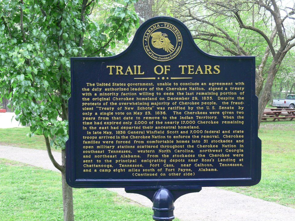 trail of tears after the n removal act the united states  trail of tears after the n removal act the united states government forcibly removed