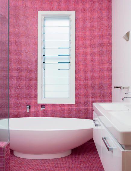 Pin By Valerie Mayer On Bathrooms Bath Tiles Tile Bathroom Bathroom Wall Tile