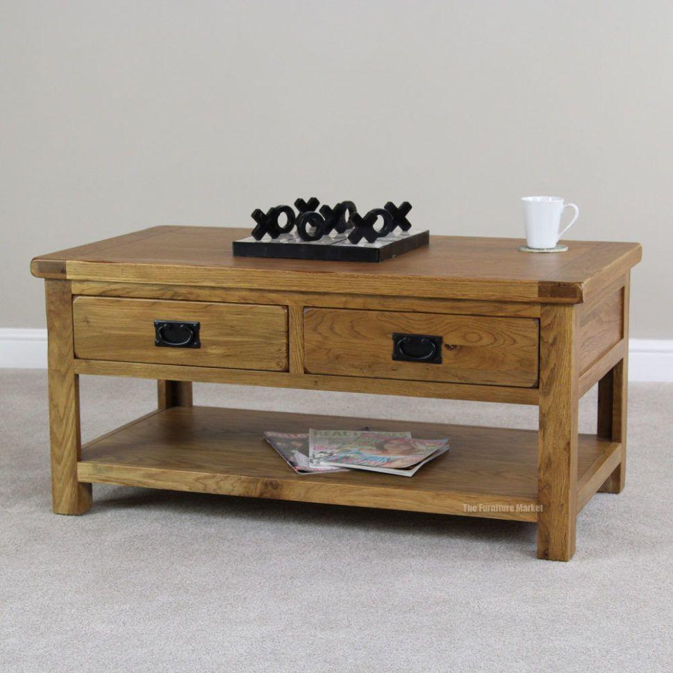 Coffee Table:Rustic Oak Coffee Tables Ideas Free Download ...