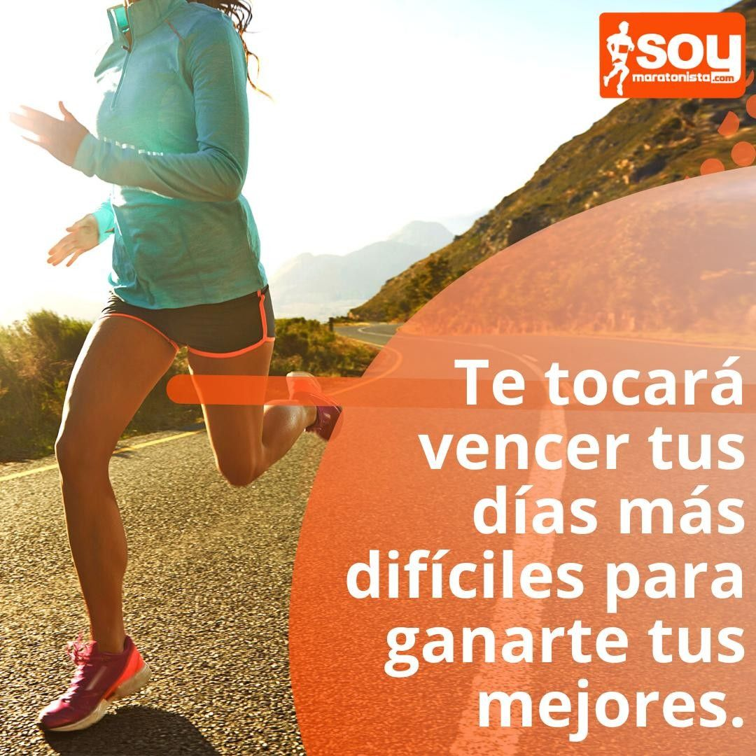 Vamos Runners Saldremos Adelante Quédateentucasa Yomequedoencasa Frasesrunning Soymaratonista Running Run Correr Soyrunning Te Running Marathon 5 K