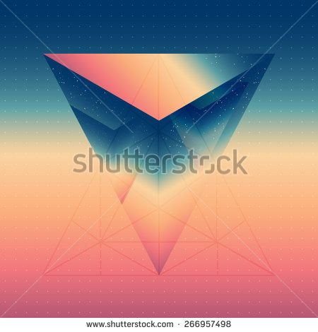 http://www.shutterstock.com/s/reflection abstract/search-vectors.html?page=2