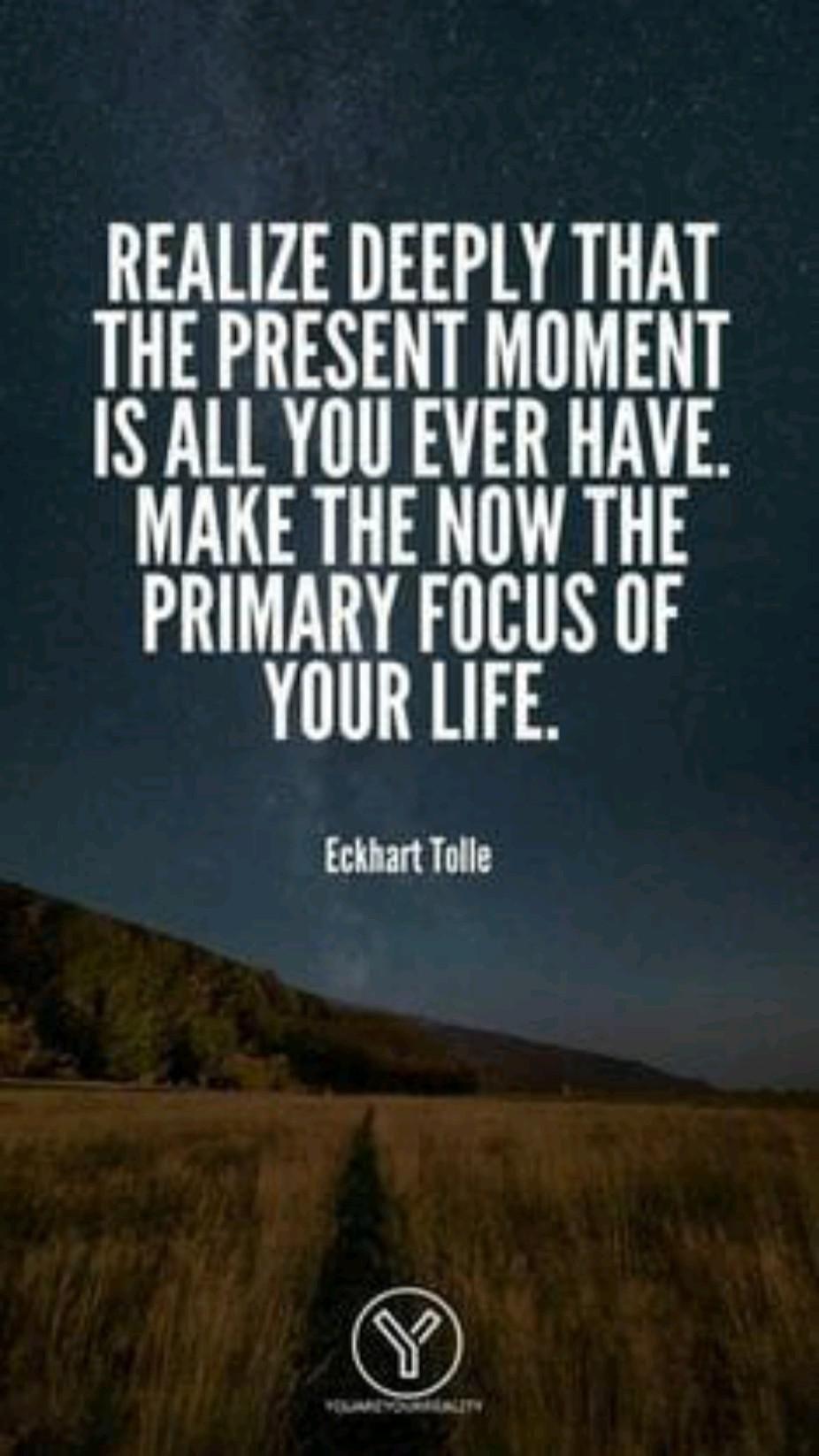insipirational quotes
