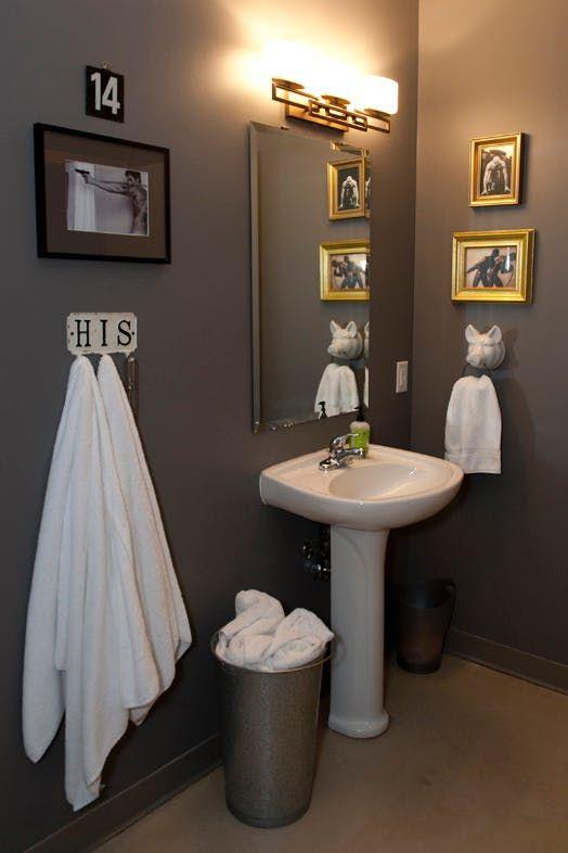 Best Casey's Modern Minneapolis Bachelor Pad Bedroom Ideas 400 x 300