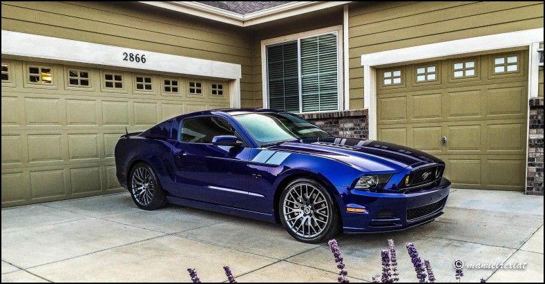 Elegant Mustang Wheel Offset Chart candybrand