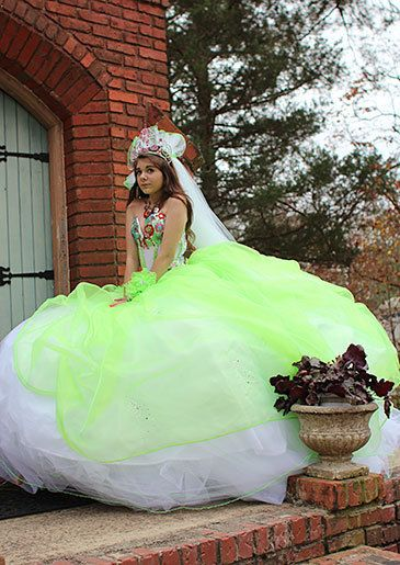 My Fat Gypsy Wedding Mijn Bruiloft