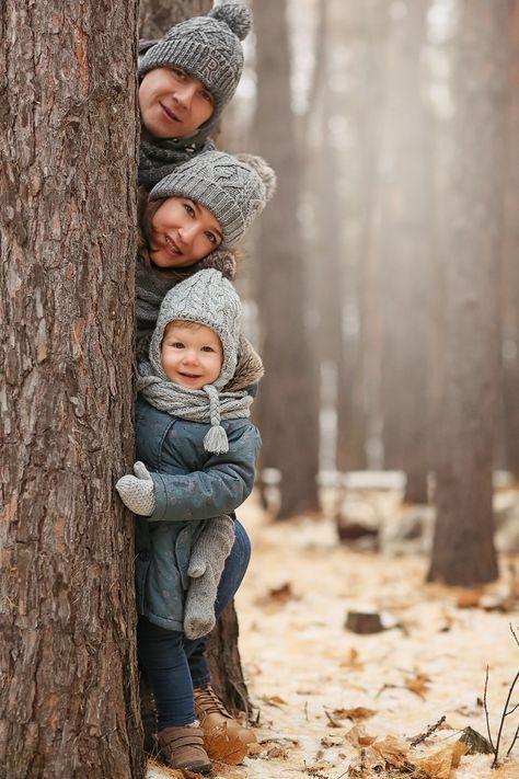 Photo of Family photos #Family photos #family photos ideas