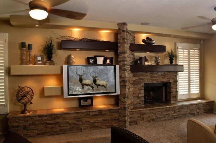 cosy drywall entertainment centers. custom entertainment centers with fireplace Pin by Jose Mendoza C on Mueble de TV  Pinterest Drywall