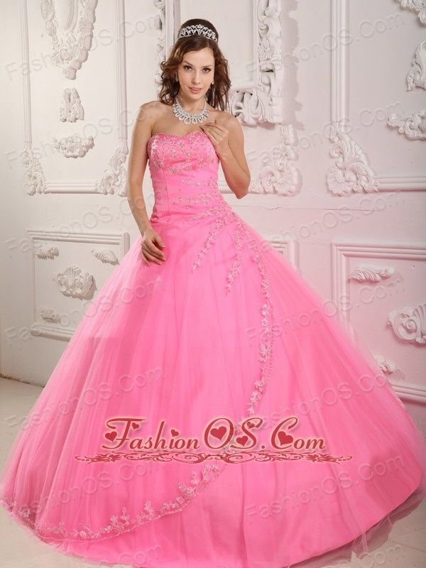 17 Best images about Emily's sweet 16 on Pinterest | Pink dress ...