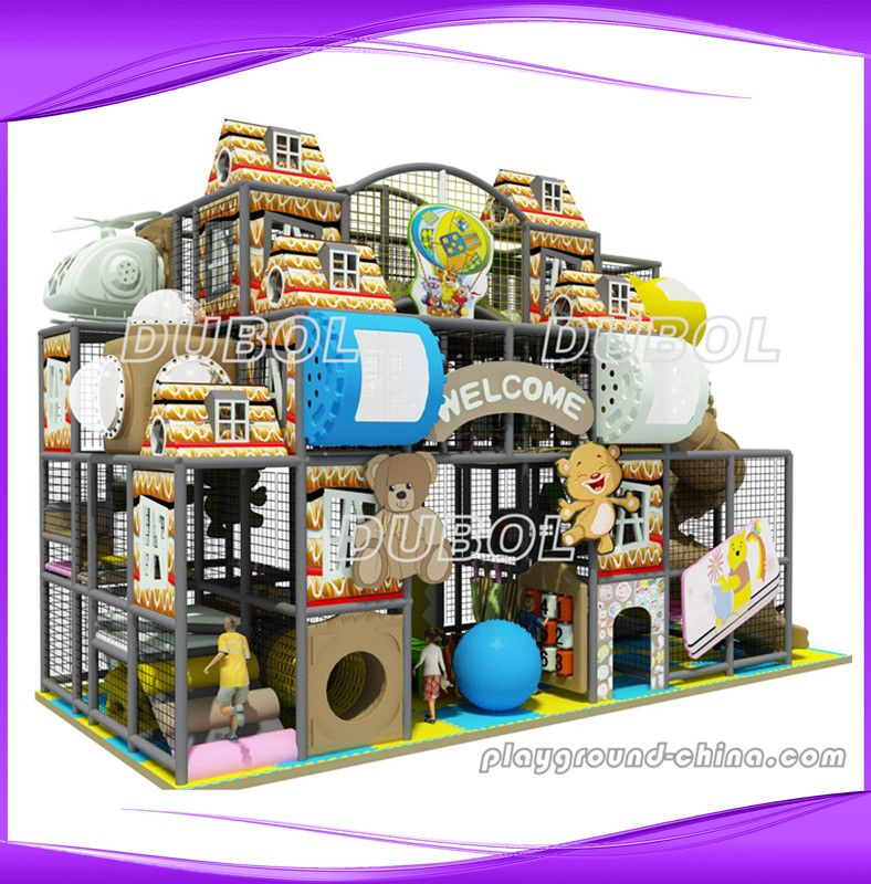 newest small children commercial indoor playground equipment photos u0026 pictures - Commercial Playground Equipment