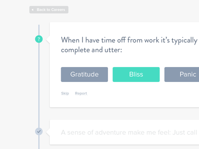 Pin On Timeline Illustrations by @jeff chester developed by @diego hernandez. pin on timeline