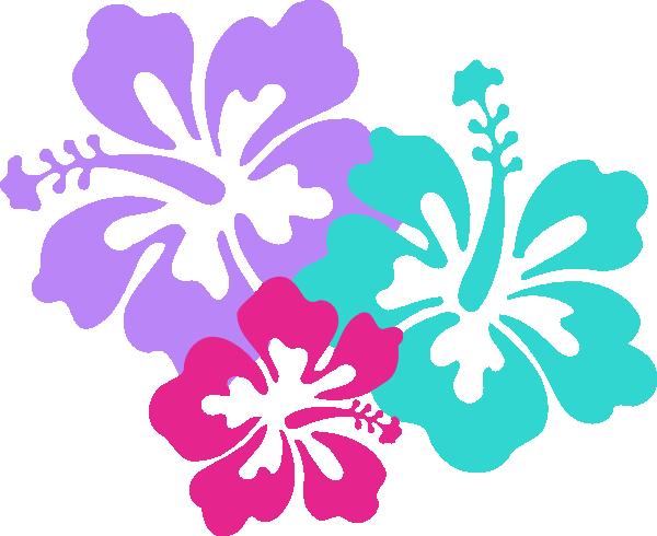 hibiscus hi png 600 490 pixels hawaii pinterest hawaiian rh pinterest com au hawaiian flower vector art hawaiian flower vector art