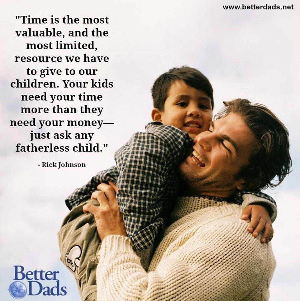 """""""Time is the most valuable, and the most limited, resource"""