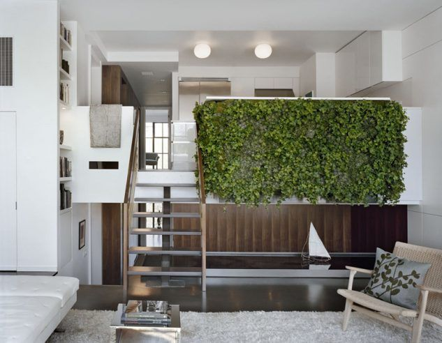19 Vibrant Small Indoor Gardens You Can Get Inspired From - Top Inspirations