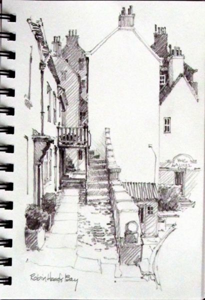 simple architectural sketches. This Drawing Is Simple As It Only Features Hatching. Effective It\u2026 Architectural Sketches S