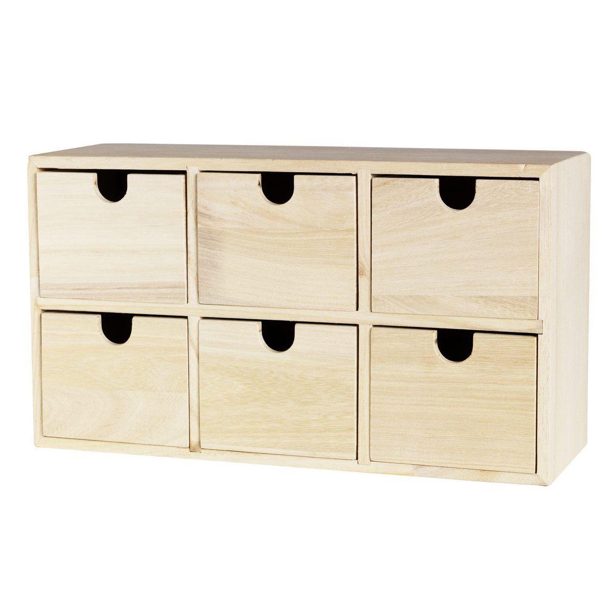 Minikommode Ikea Kchenmbel Ikea Simple Nobilia Kche Online Planen