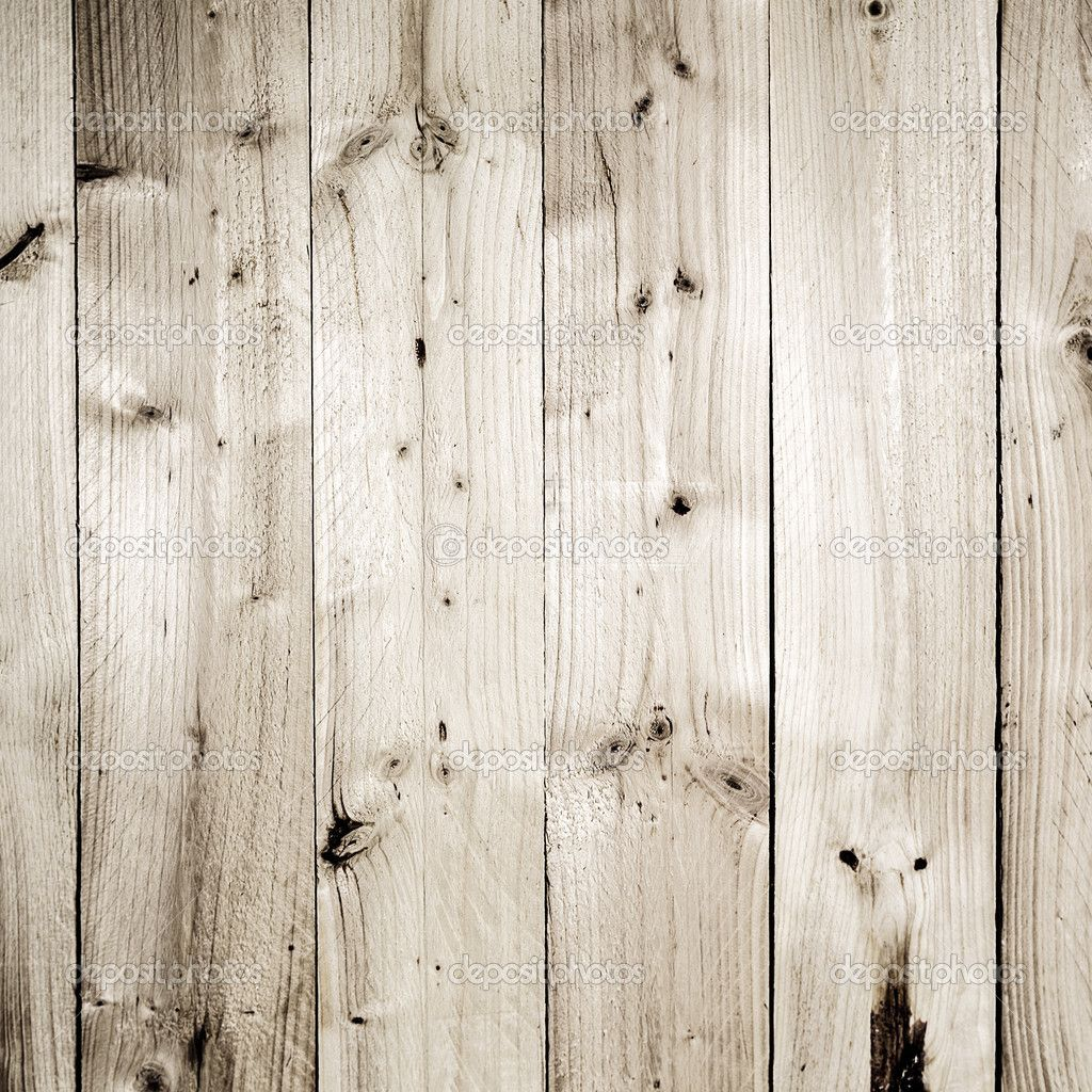 Wood Grain Texture board pattern wooden boards texture with tree rings tree rings