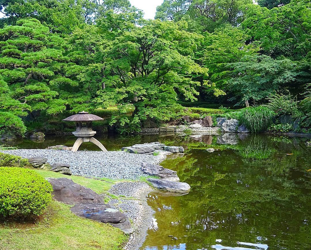 Imperial Palace Garden #tokyo #japanesegarden #imperialpalace #japan #nippon #japantrip #japantravel #garden #cestovani #cestolidi #cestujeme #dnescestujem #turismo #reisen #travelmemories #traveladdict #traveldiaries #travel#travelgram #instamoment #instalike #instatravel #phototravel #photooftheday #picoftheday #photoaventurero #igers #iglife #igersdaily #igerscz