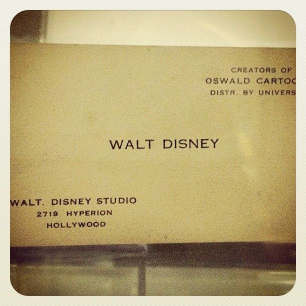 Walt disney business card old fashioned disney stamps bookstoys walt disney business card colourmoves
