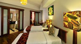 OFFICIAL SITE - Pulai Springs Resort | Johor Bahru Hotel, Golf Resort and Spa | Johor Bahru, Malaysia
