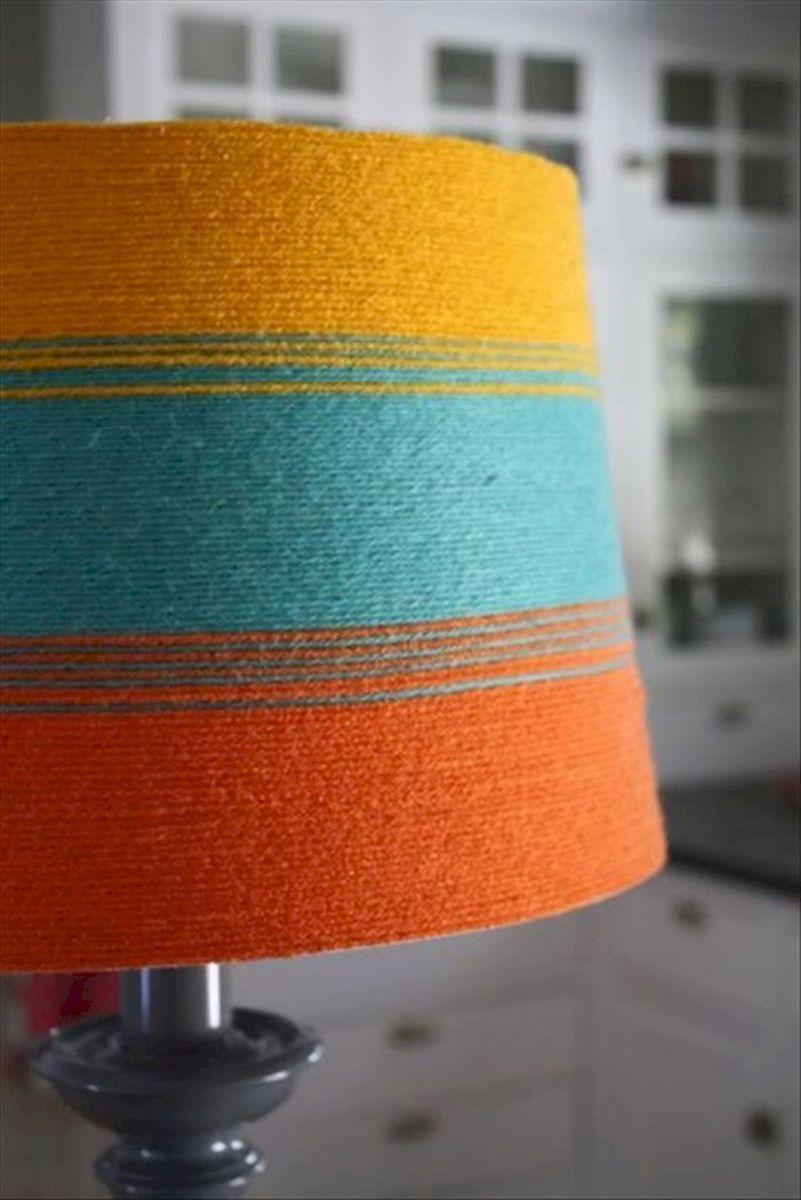 20 best diy home decor lamp ideas 22 lampshade