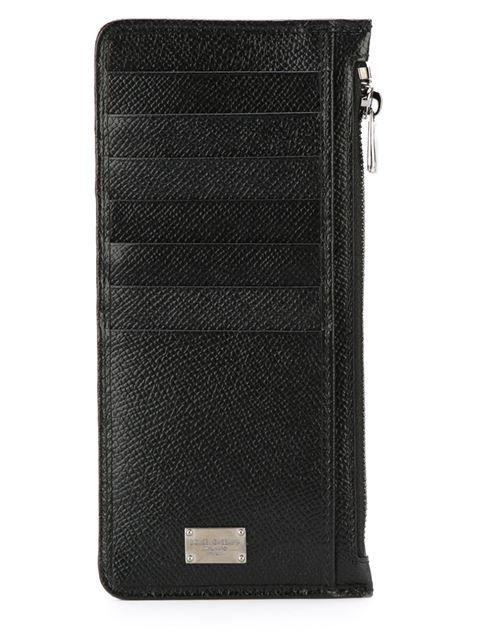 cf462098d214 DOLCE   GABBANA long cardholder wallet.  dolcegabbana  wallet ...