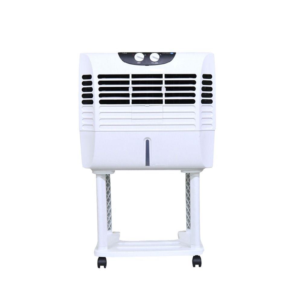 مكيف صحراوي متنقل نيفال 60 لتر Home Appliances Electronic Products Air Conditioner