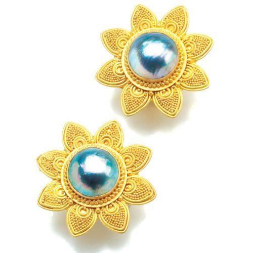 Carolyn tyler jewelry fine gold jewelry catalog style for Carolyn tyler jewelry collection