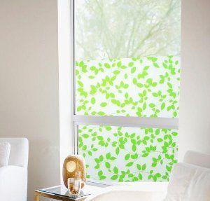 安心して入浴したい お風呂の目隠しにはどんな方法があるの の記事の19枚目の画像 浴室 窓 お風呂 目隠し