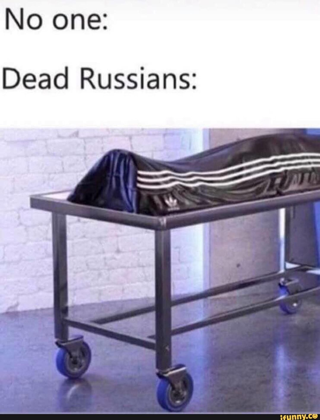 No one Dead Russians iFunny ) in 2020 (With images