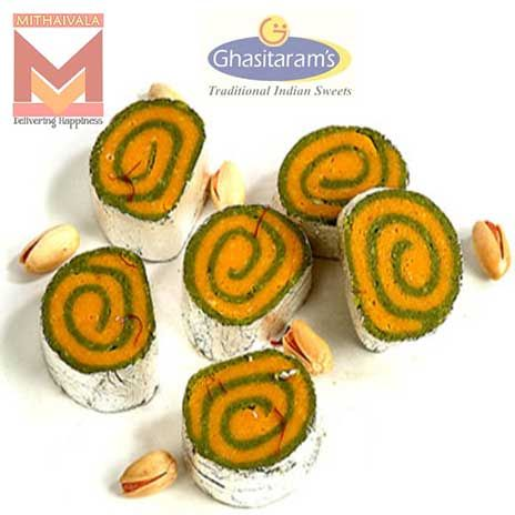online indian sweet shop,online indian sweets,online mithai shop ...