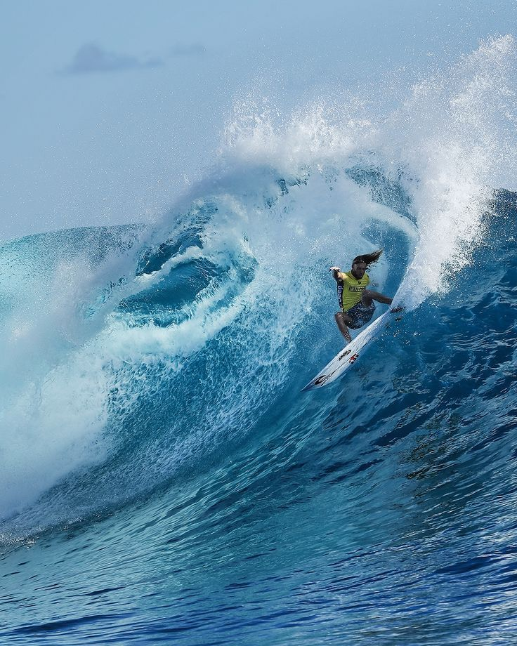 Pin on Surfing