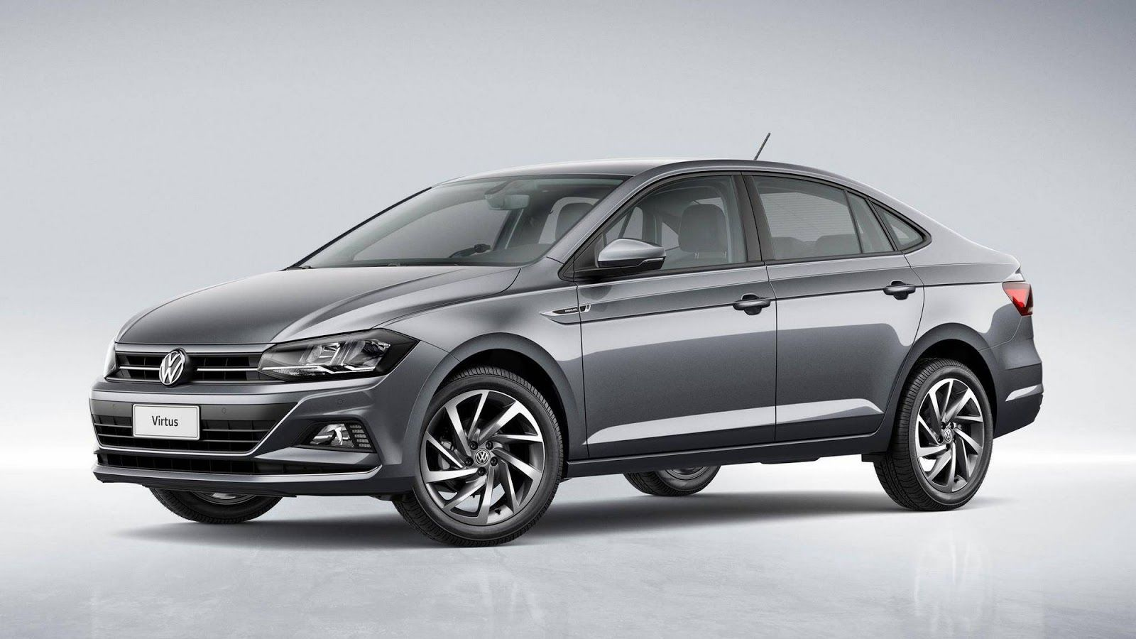 Volkswagen Vento 2021 India Performance And New Engine In 2020 Volkswagen Audi Cars Car
