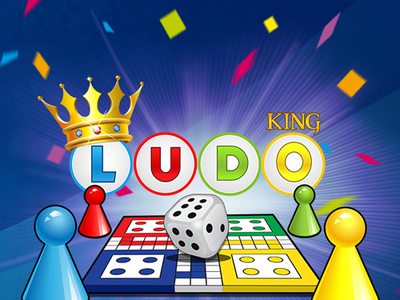 Ludo King in 2020 Free mobile games, Kings game, Board games
