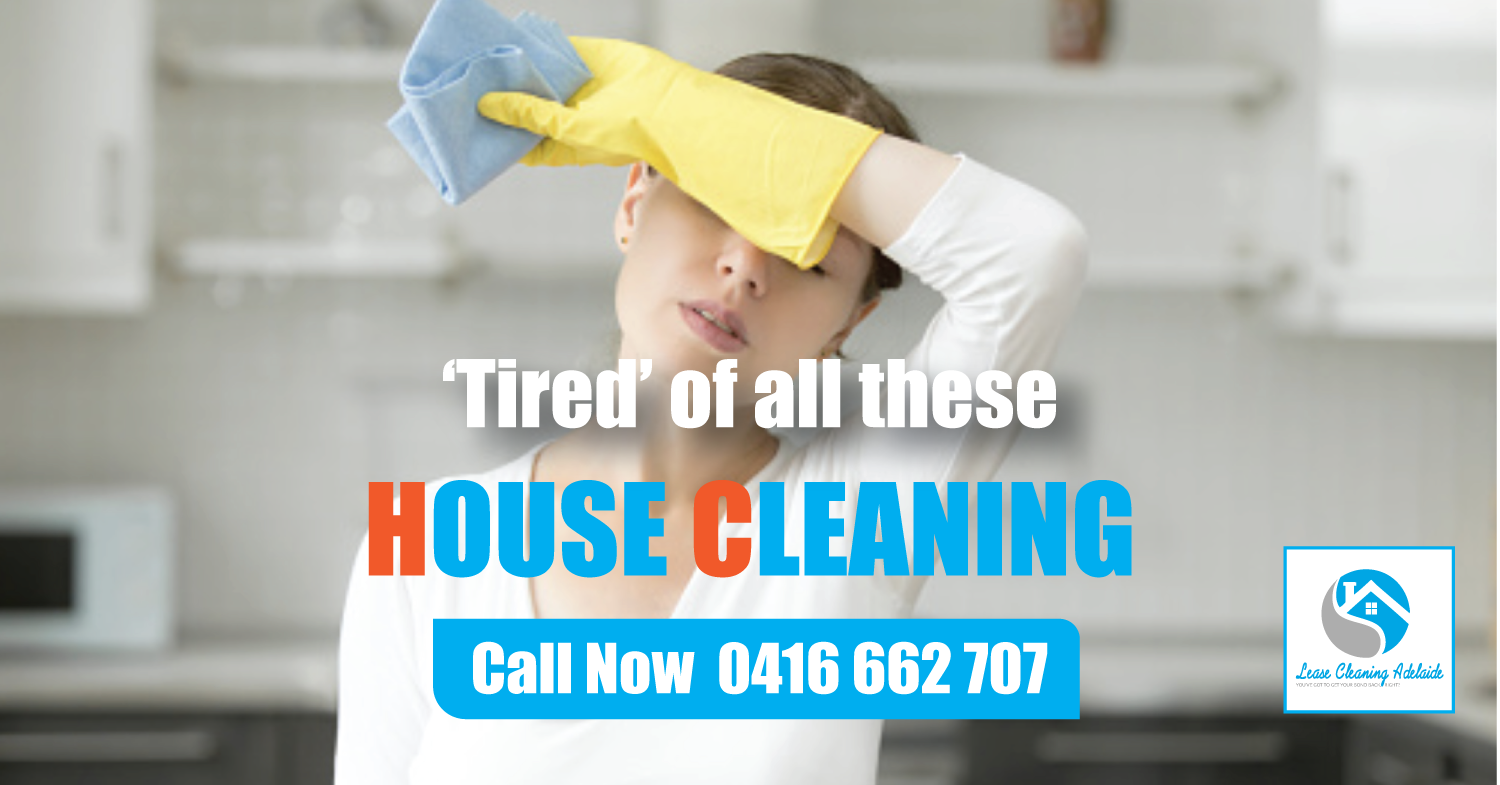 We Provide Flexible And Affordable House Cleaning Services In Adelaide It Is Designed To Me Clean House Professional Cleaning Services House Cleaning Services