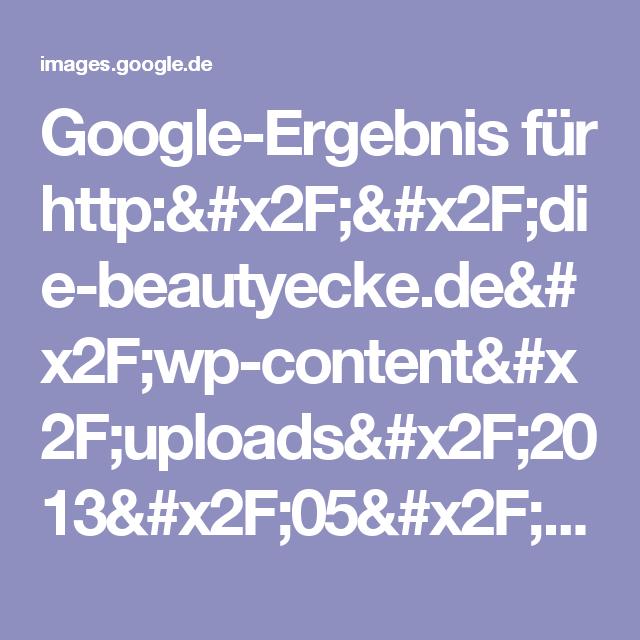 Google-Ergebnis für http://die-beautyecke.de/wp-content/uploads/2013/05/Bunte-Badebomben.jpg