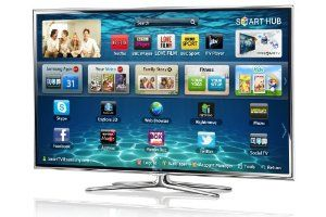 Samsung UE55ES6800 55-inch Widescreen Full HD 1080p 3D Slim LED Smart TV with Dual Core Processor  has been published on  http://flat-screen-television.co.uk/tvs-audio-video/televisions/samsung-ue55es6800-55inch-widescreen-full-hd-1080p-3d-slim-led-smart-tv-with-dual-core-processor-couk/