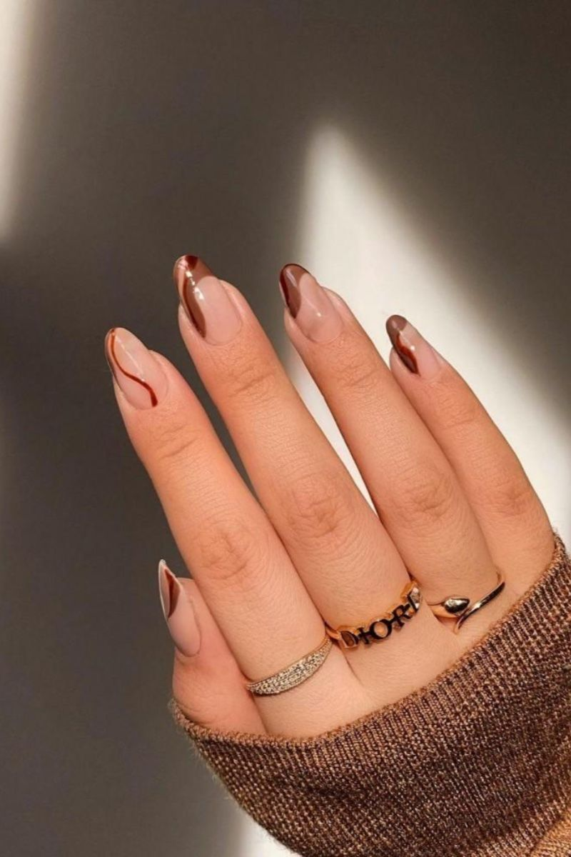 New Nail Trends For Your Next Manicure