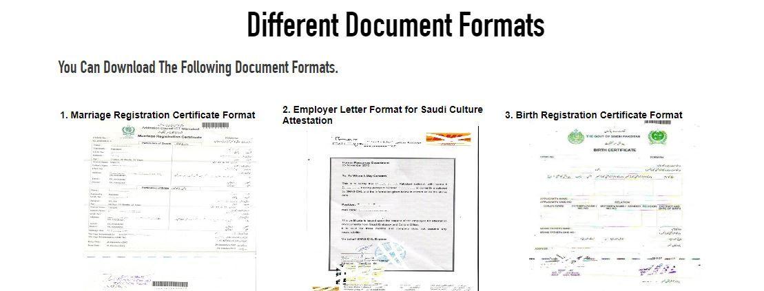 birth-certificate-pakistanblogspot 2017 09 different - birth certificate sample