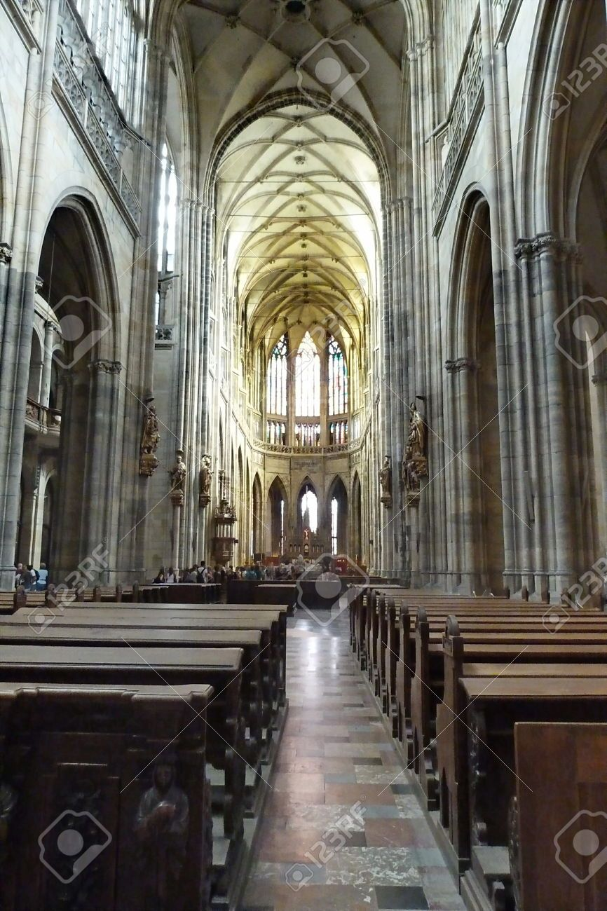 http://www.123rf.com/photo_34306913_interior-of-the-cathedral-of-st-vitus-prague-czech-republic.html