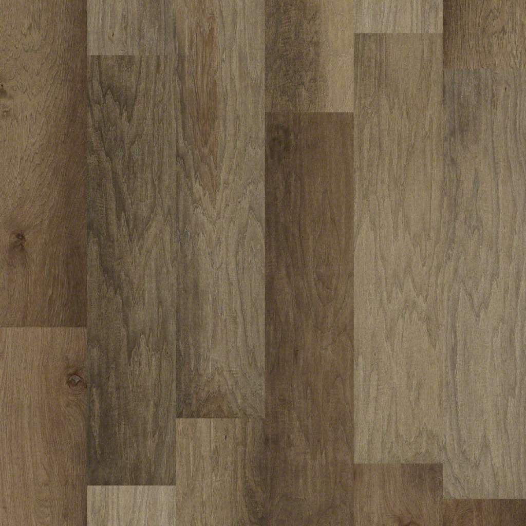 Solid Oak Mocha Level 1 Hardwood Flooring Hardwood Floors Flooring