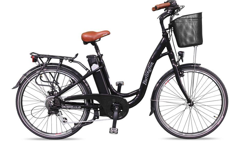 09d37a38f47 Electric Bike - Bing Images. VOLT ™ Burlington