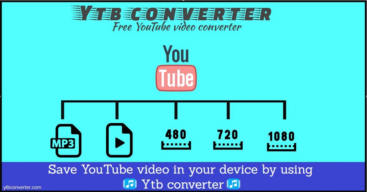 Free YouTube video converter | Entertainment | Free youtube