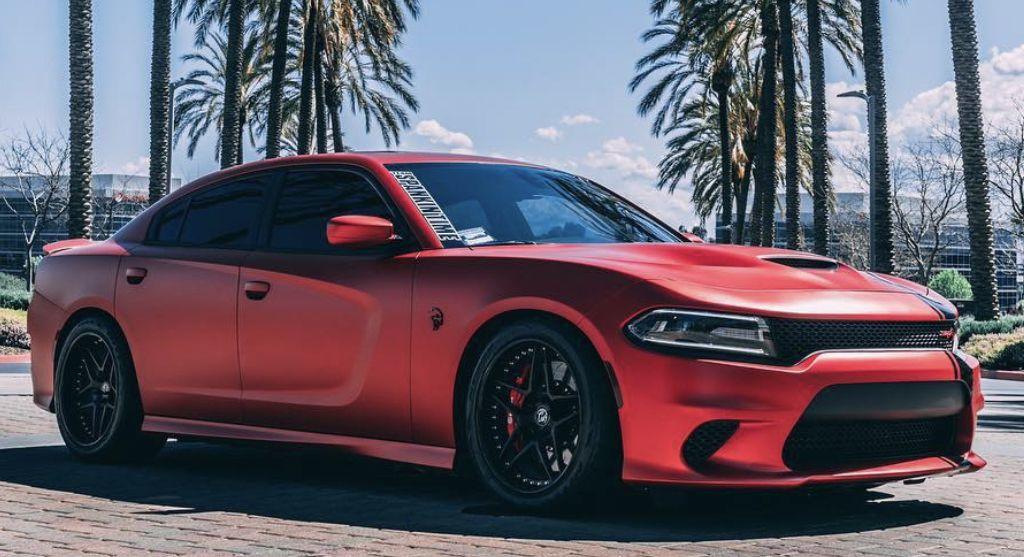 Dodge Challenger Srt Hellcat Dodge Challenger Srt Hellcat Challenger Dodge Challenger
