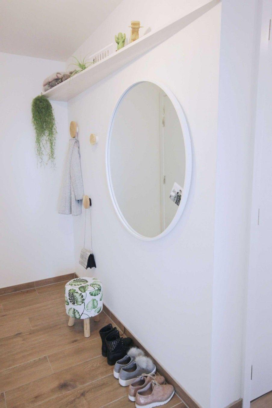 Ongebruikt projecthometobe20: gezellig binnenkomen | Interieur, Ronde IY-94